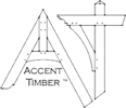 Accent Timber